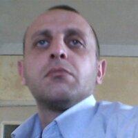 Асад Шахмурадов, 25 лет, Рыбы, Кубатлы