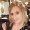 Anita, 35, Мейкон