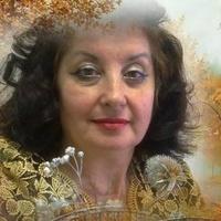 Евгения, 65 лет, Близнецы, Санкт-Петербург