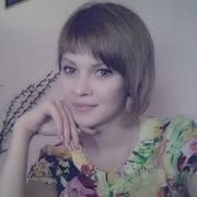 Инна Владимировна, 26, г.Тараз (Джамбул)