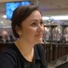 Марина, 38, г.Петрозаводск