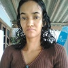 andreia ferreira, 41, г.Сан-Паулу