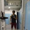 Артур, 23, г.Бишкек