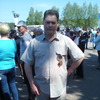 Александр, 56, г.Никольск (Пензенская обл.)