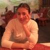 Анна, 33, г.Санкт-Петербург