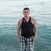Борис, 43, г.Новоалександровск