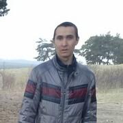 николай, 30, г.Минусинск