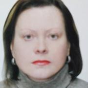 Светлана 48 лет (Рыбы) Саранск