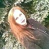 Карина, 44, г.Павлоград