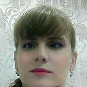 Ирина, 33, г.Зея