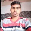 bharathkumar, 25, Guntakal