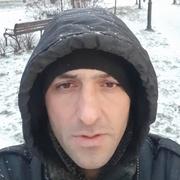 лутфулло 37 Москва