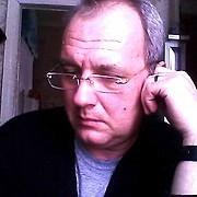 Олег, 54, г.Буй