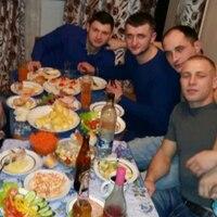 Дмитрий, 29 лет, Козерог, Витебск