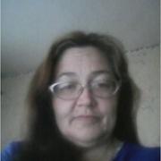 Лариса, 50, г.Бикин
