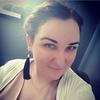 Олеся, 31, г.Краснодар