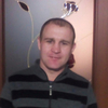 Петр, 41, г.Антрацит