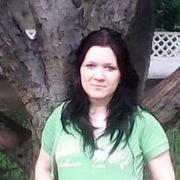 Анна, 25, г.Новомосковск