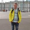 Евгений, 34, г.Саров (Нижегородская обл.)