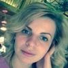 Анна, 44, г.Алушта