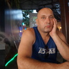 Александр, 50, г.Кабардинка