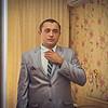 Александр, 33, г.Азов