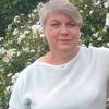 Olya, 47, Kupiansk