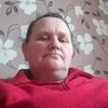 Зина, 59, г.Борисов