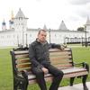 Виктор, 38, г.Артемовский