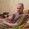 шевяхов валерий, 53, г.Снежинск