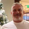 Jaunita, 55, Los Angeles