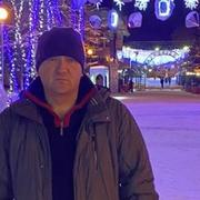 Андрей 48 лет (Дева) Ноябрьск