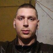 Анатолий, 24, г.Бузулук