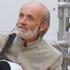 Aleksandr, 67, Sokol