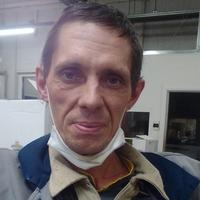 Константин, 43 года, Овен, Северодвинск