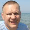 Виталий, 43, г.Железнодорожный