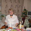 валентина, 59, г.Санкт-Петербург
