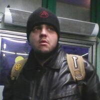Дмитрий, 31 год, Телец, Полушкино