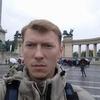 Ярослав, 34, г.Тернополь