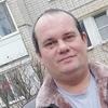 Роман, 40, г.Кострома