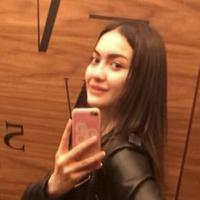 Лора, 24 года, Козерог, Москва