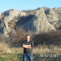 Олег, 49 лет, Овен, Самара