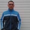 павел, 36, г.Егорлыкская