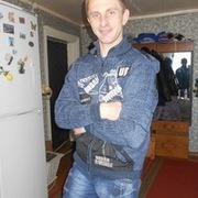 Николай 36 лет (Весы) Докшицы