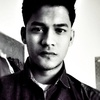 S.M. Ashfaqur Rahman, 28, Chittagong