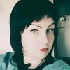 Маришка, 37, г.Тарко (Тарко-сале)