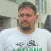 Алексей, 39, г.Первоуральск