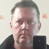 Михаил, 48, г.Нерюнгри