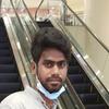 Murali, 30, г.Куала-Лумпур