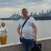 ник 50 Санкт-Петербург